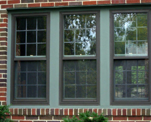 Window Sash Denver Colorado Window Repair 303 830 2320