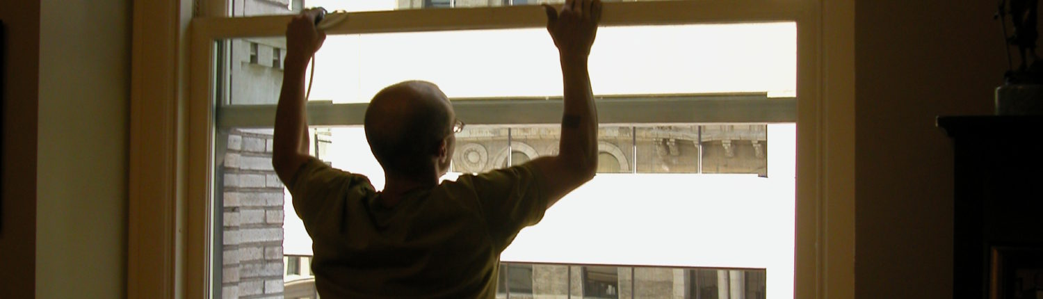 WINDOW-REPLACEMENTs-IN-DENVER-CO